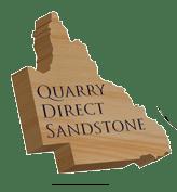 QDS-QLD